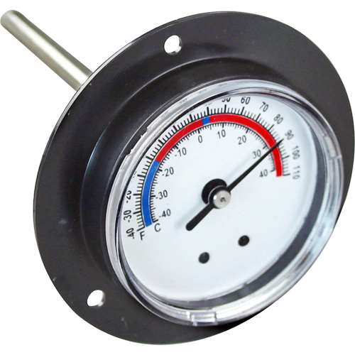 Thermometer For Randell Hd-Thr9901