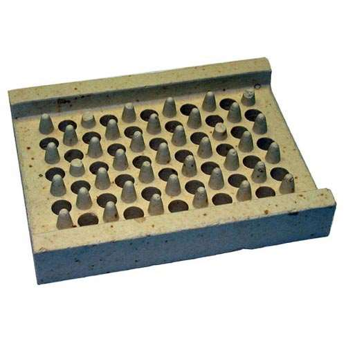 Broiler Ceramic For Southbend P4771