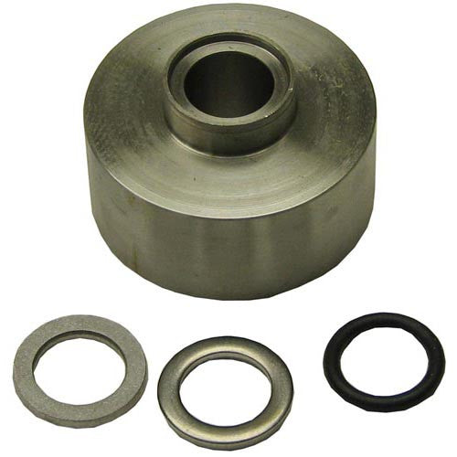 BEARING CAP KIT 26-3040