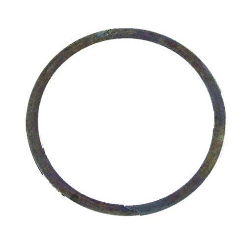 KNIFE GEAR RETAININGRING 26-3069