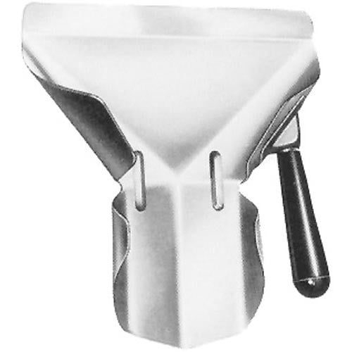 FRY-RIGHT HAND SCOOP 26-3181