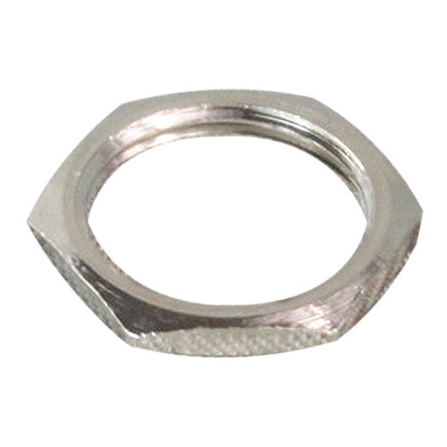 HEX LOCK NUT 26-3197