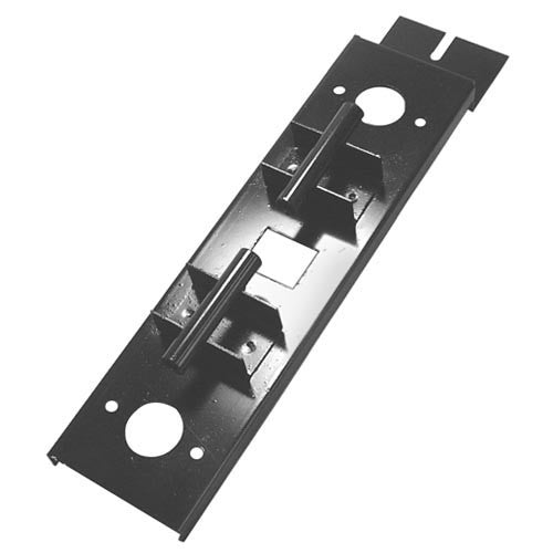 MOUNTING PLATE ASSY 26-3218