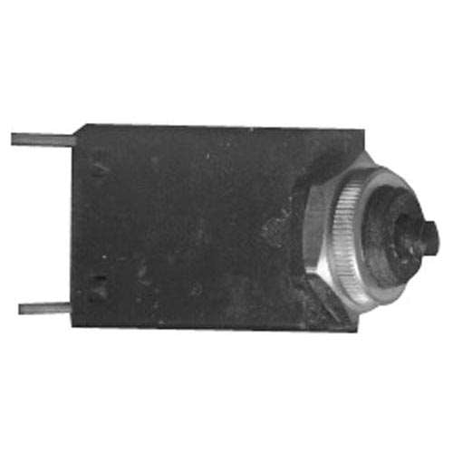 Breaker, Mini For Lincoln 370064