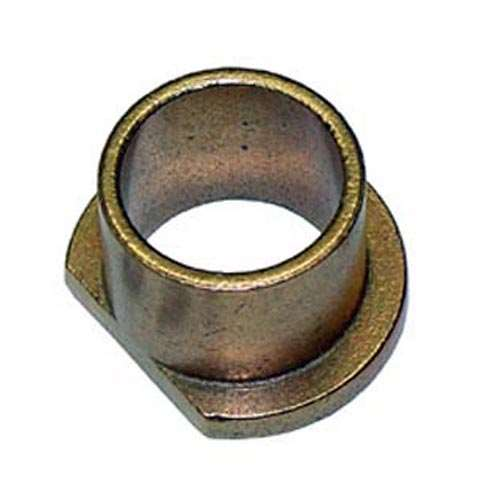 Bushing For Vulcan 347080-2