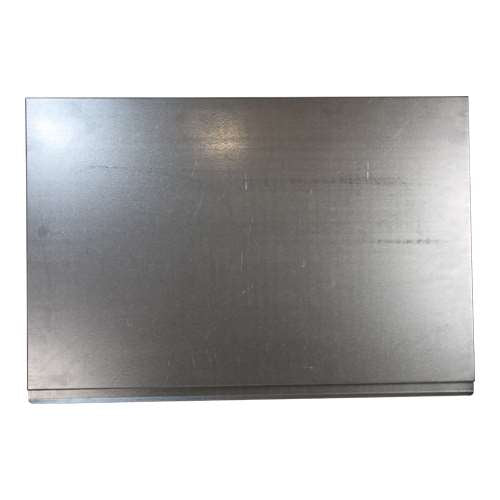 "Crumb Tray 36"" For Imperial 20004"