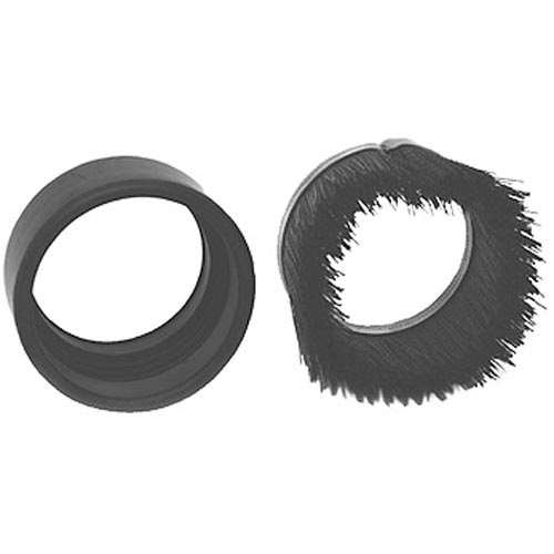 Brush Attachment For T & S Br10