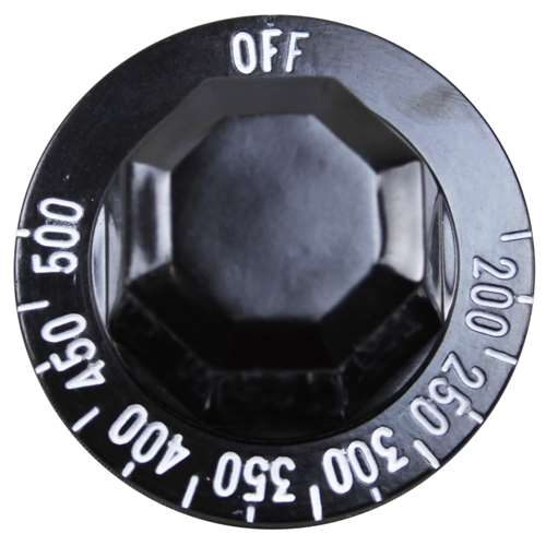 Dial 2 D, Off-200-500 For Imperial 1161