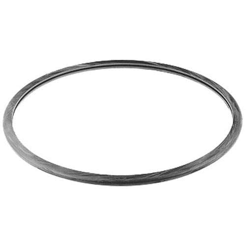 "Door Gasket Approx. 14""D X 44"" Cir For Market Forge 10-2666"