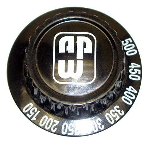 Dial 2 D, 500-150 For Apw 60352