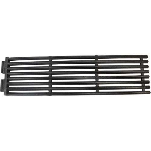 Top Grate For Magikit Ch'N 5425-1514901
