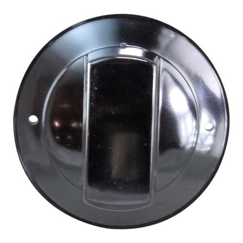Knob For Garland 3043100