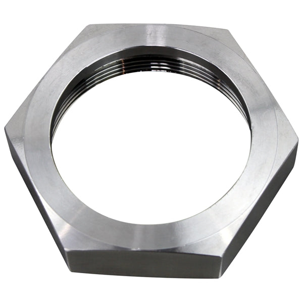 Hex Nut For Cleveland Fi05180-2