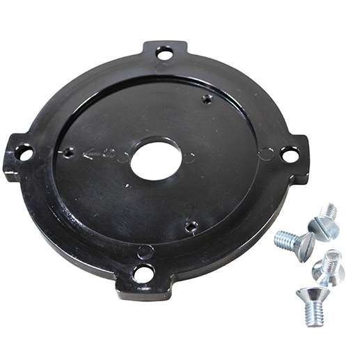 Adapter Plate For Robot Coupe R239D.3