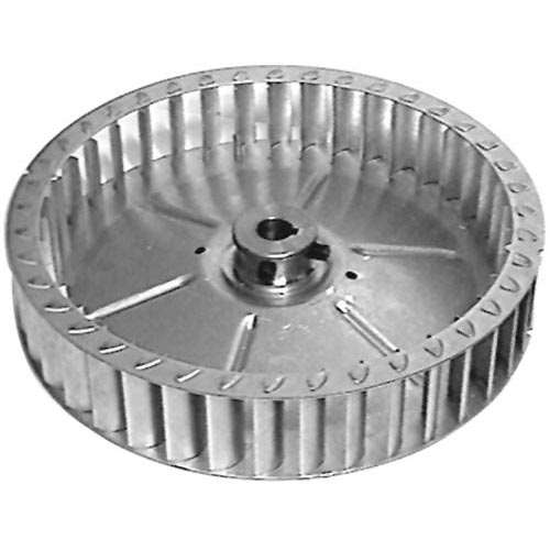 Blower Wheel 9-1/8Dx1-7/8W 5/8 For Montague 2123-7