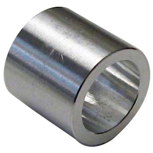 Hand Wheel Bushing For Market Forge 90-8317