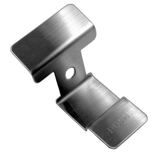 Push Handle For Grindmaster 2266