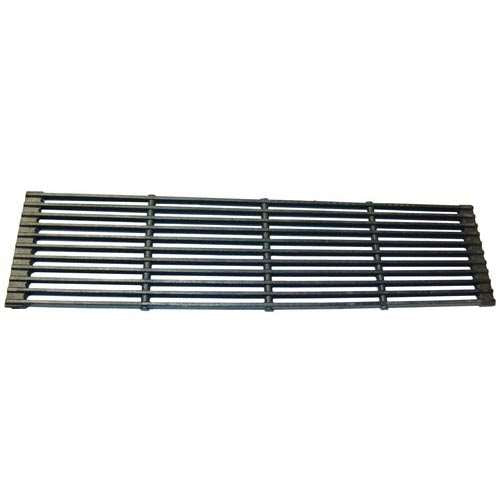 Grate, Top Broiler For Montague 9347-5