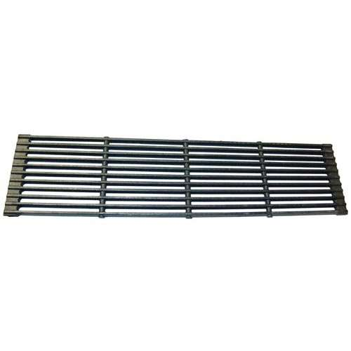 Grate, Top Broiler For Imperial 5000