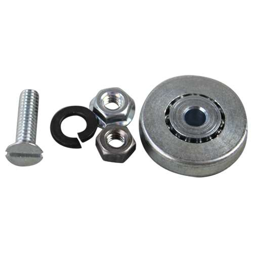 Bearing W/Hardware For Montague 3396-0