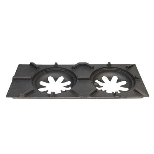 Top Grate For Garland 1758701
