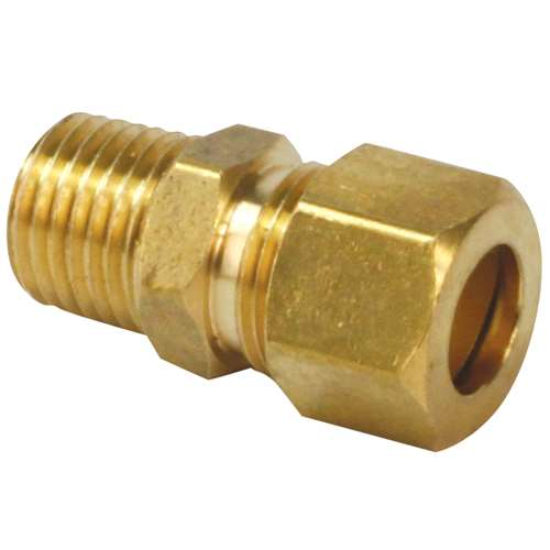 Male Connector For Imperial 30293