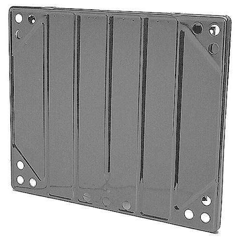 Oven Bottom26X28-3/4 For Garland 1438485