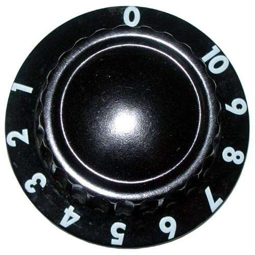 Dial 2 D, 0-10-1 For Apw 56505