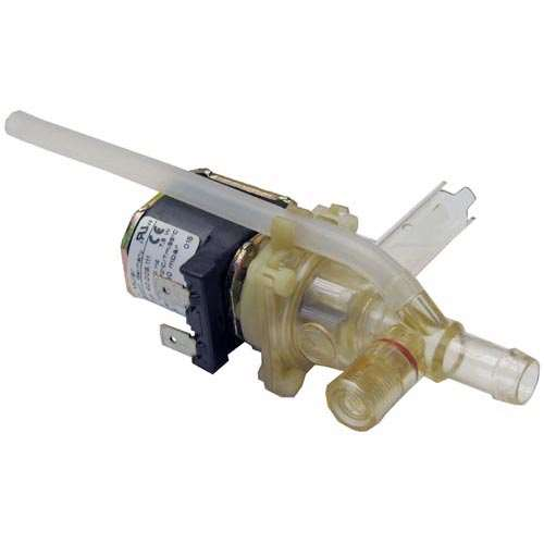 Dump Valve After 2/95 For Cecilware L467A
