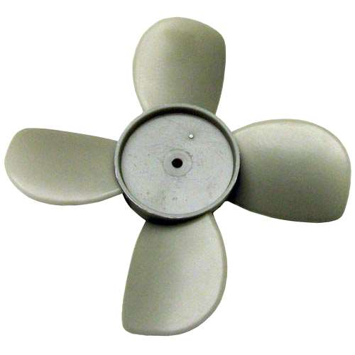 "Fan Blade 6"", Cw For Traulsen 325-60028-00"