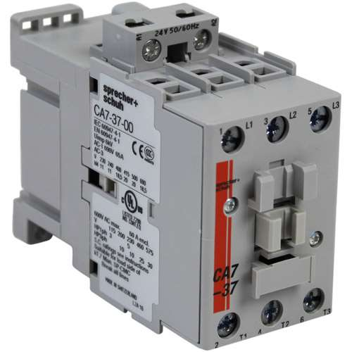 Contactor For Pitco 60139201