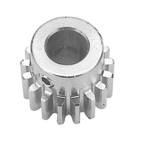 Gear For Apw 85030