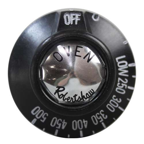 Dial Thermostat For Montague 26789-9