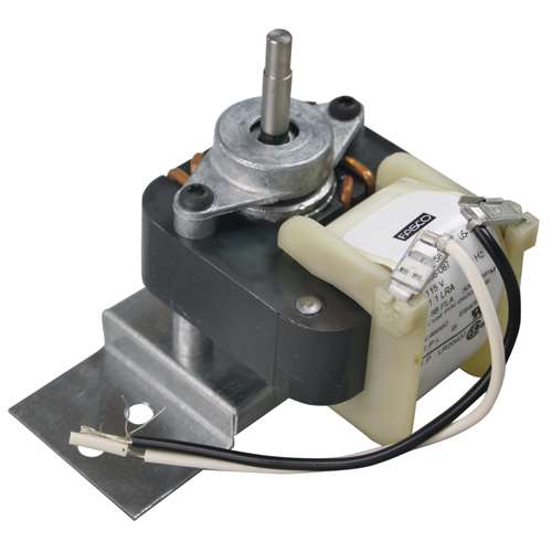 Blower Motor 120V For Winston Ps2196