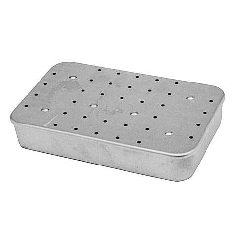 Humidity Pan W/Cover For Crescor 1017-001-03