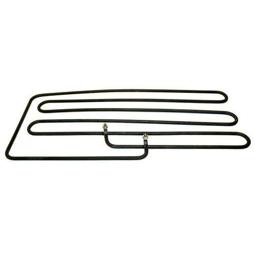 Griddle Element 240V 5350W For Cecilware G201A