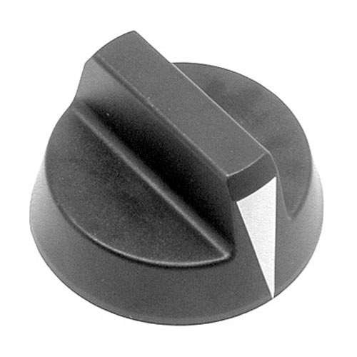 Southbend Range  1010301 Thermostat Knob with Chrome Insert