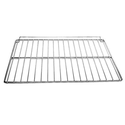 Oven Rack 24.5 F/Bx28.25 L/R For Vulcan 411265-10