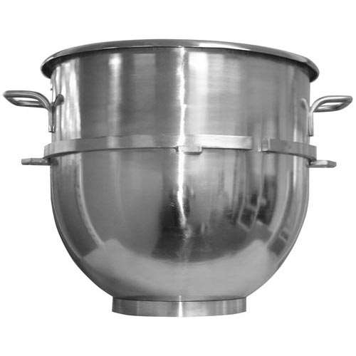 Bowl, Mixing 80Qt For Hobart 275690