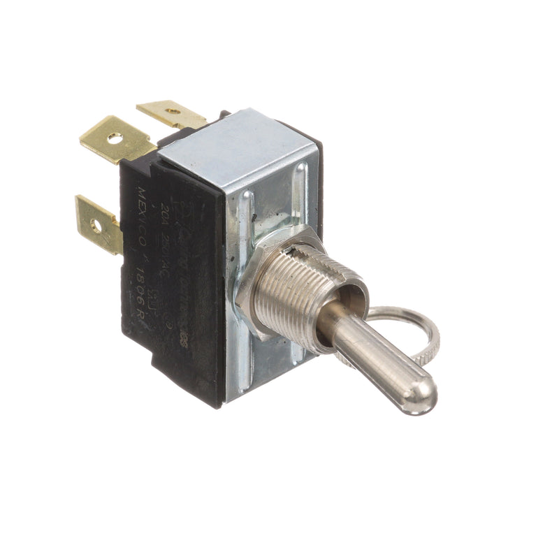 800-9539- Toggle Switch