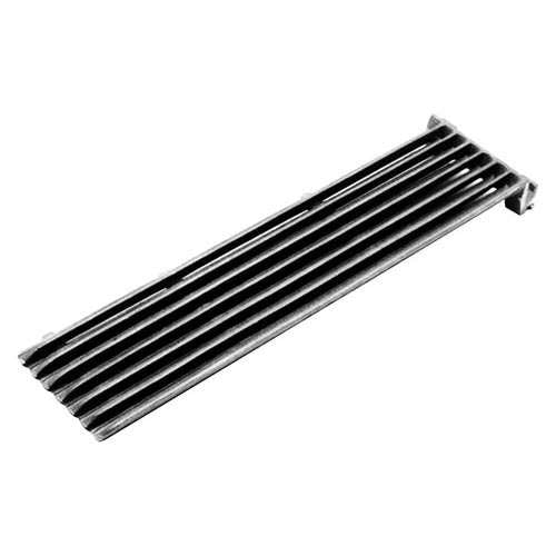 Grate 20-3/4X5-5/8 For Vulcan 710424