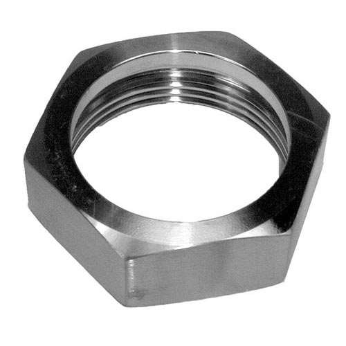 Hex Nut For Groen 008911