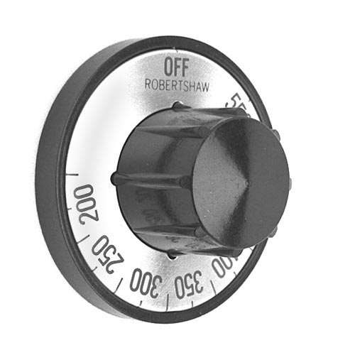 Dial 2 D, Off-550-200 For Nieco 4125