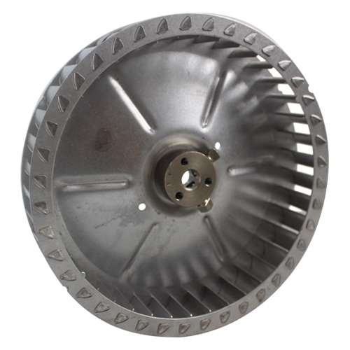 Blower Wheel For Southbend 1177520