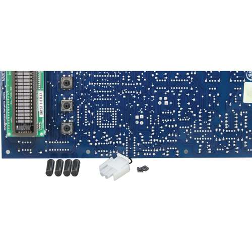 Control Board Digital For Lincoln 370355