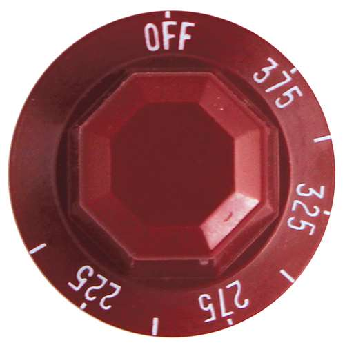 Dial 2 D, Off-375-225 For Cecilware M120A