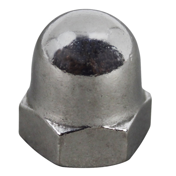 Acorn Nut For Market Forge 97-5066