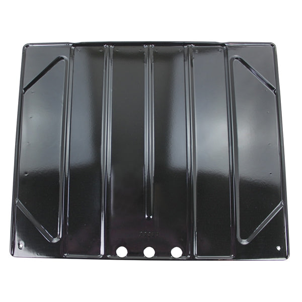 Oven Bottom26X21-3/4 For Garland 1438494