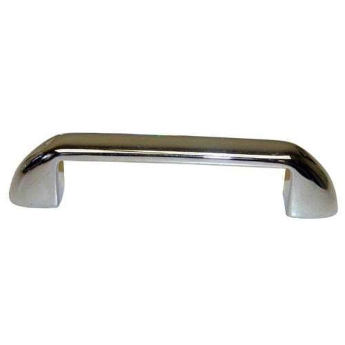 Pull Handle For Pitco P6071190