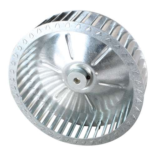 Blower Wheel For Imperial 1167